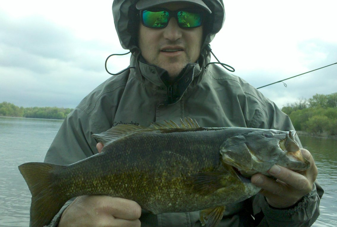 2010 fishing report for susquehanna river fly fishing and On susquehanna river fishing report